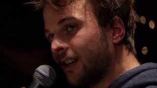 Nils Frahm - Full Performance (Live on KEXP)