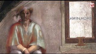 Mysterious Secret of the Sistine Chapel Revealed | Glenn Beck Program