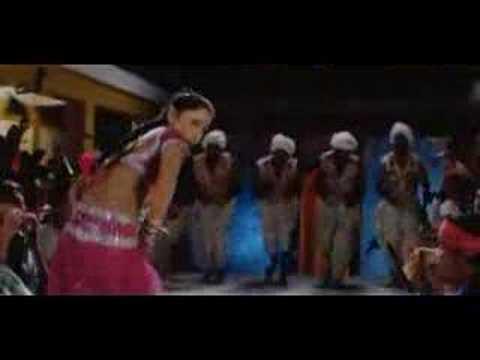 Hindi Movie Youtube
