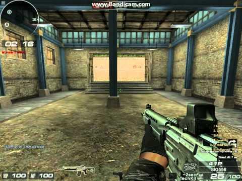 SuddenAttack 2012-01-03 14-39-34-842.avi