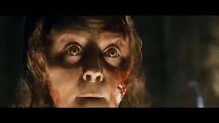 Зловещие мертвецы чёрная книга обзор!Обзор фильма ЗЛОВЕЩИЕ МЕРТВЕЦЫ