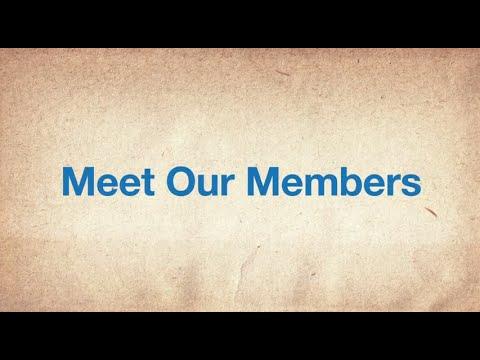 U.S. Chamber of Commerce Small Business Membership
