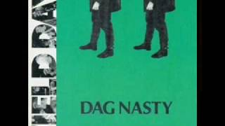 Watch Dag Nasty All Ages Show video