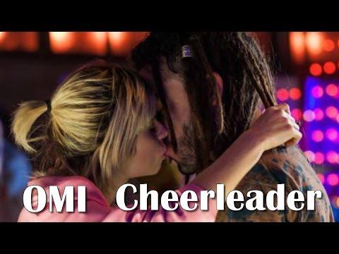 OMI - Cheerleader (Tradução) Trilha Sonora Totalmente Demais Tema de Jamaica e lu