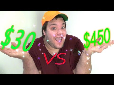 $30 Vs $450 car repair DIY!