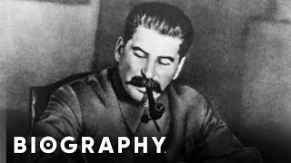 a biography of joseph stalin the tyrant of soviet russia