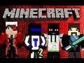 Minecraft - ПСИХИ 2