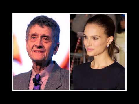 Inside Israel Today: Michael Medved on Natalie Portman