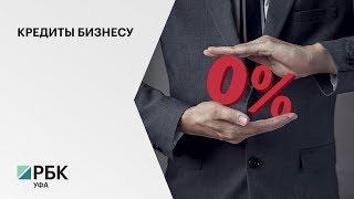 246 предприятий РБ, пострадавших в период пандемии,  получили кредиты по нулевой ставке