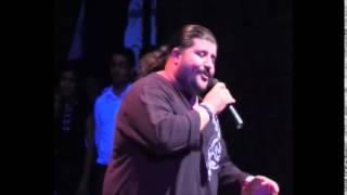 Mustafa ÖZARSLAN konser  ASEM Müzik ve Sanat Merkezi