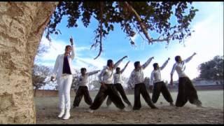 Kabaddi - Veer Sukhwant | Miss Pooja & Veer Sukhwant | Kabbadi | Kakke | HD | Punjabi hit Song 2014