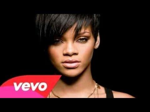 dj-lyta---rnb-mix-2020-(-ft-chris-brown-,-beyonce-,-rihanna-,-ne-yo
