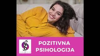 Radio Rijeka, Split i Zaprešić - Ivana Štulić - razgovori povodom Međunarodnog dana sreće