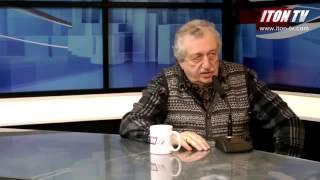 Яков Кедми- Казни ИГИЛА бледнеют перед преступлени