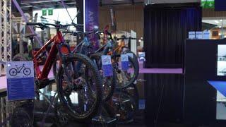 Pro-Days 2020 : le salon professionnel du vélo