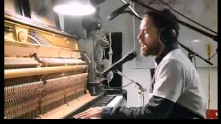 09. Stranger in a Strange Land by Thirty Seconds to Mars