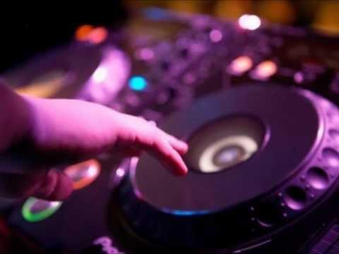 House mafia bootle 2012 LORIS DJ