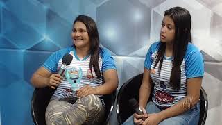 Futsal feminino limoeirense conquista torneio em Fortim