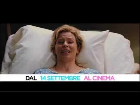 """Che Cosa Aspettarsi Quando Si Aspetta - spot 30'' italiano """"Mamme"""" from YouTube · Duration:  31 seconds"""
