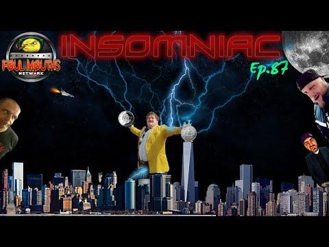 insomniac-ep.87