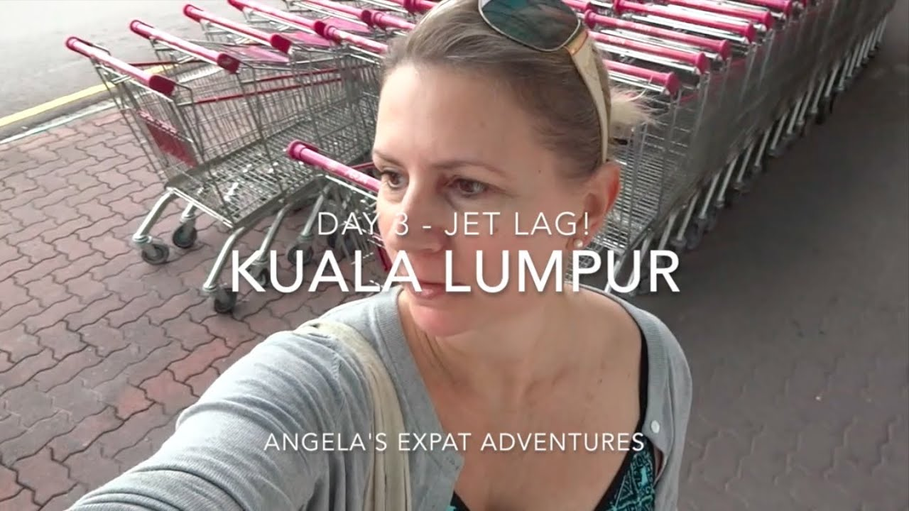 Pros and cons of moving to Kuala Lumpur