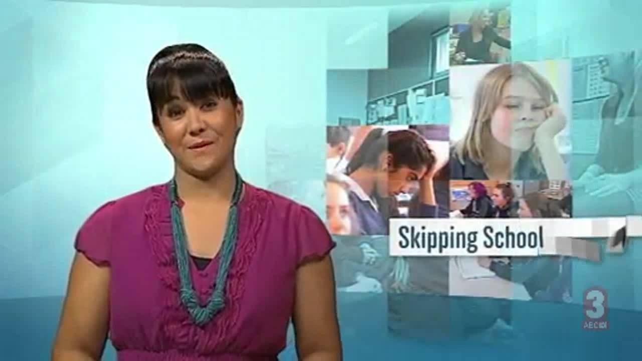 Behind the News with Subtitle 2014/11/04 - The Wire, Online Poll ...