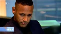 Neymar wechselt für 222 Millionen Euro zu Paris Saint-Germain