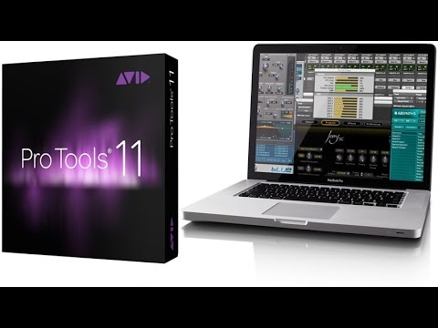 avid pro tools  channel audio software dvds  ultra efficient audio engine  bit