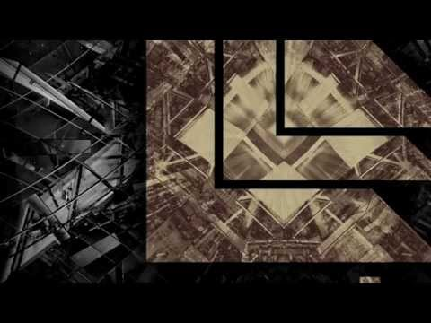 Revealed Recordings - Best Of 2014 | Mixed By Madroyd