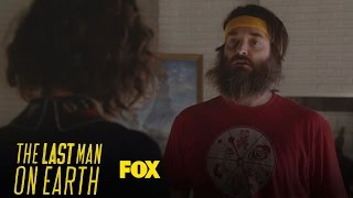 Male Fertility | Season 2 Ep. 13 | THE LAST MAN ON EARTH