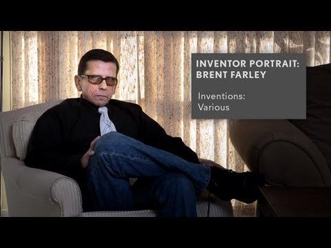 PBS's Inventors