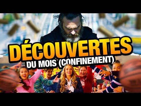 RETOUR VERS LE FUTUR 2 - Critique et prédictions !из YouTube · Длительность: 19 мин38 с