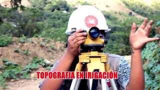 COLEGIO DE TOPOGRAFOS DEL PERÚ (EET)
