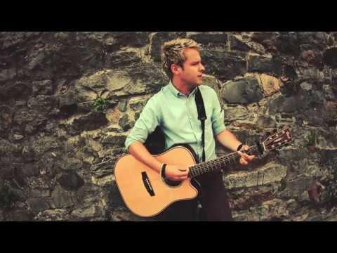 Derek Ryan   - 100 Numbers  (Official Video)