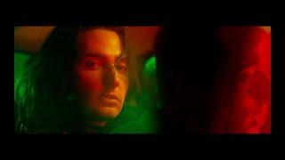 Смотреть клип Hyacinthe - Rave