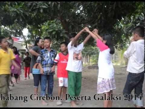 Kreatifnya Permainan Anak Jaman Dulu Papitakidsnews Ep 35 Youtube