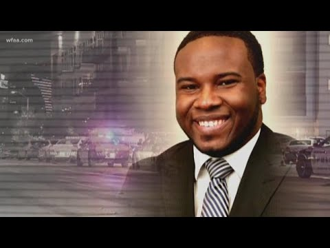 Amber Guyger 911 call: What was she thinking after she shot Botham Jean?