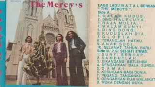 Malam Kudus  The mercy\x27s
