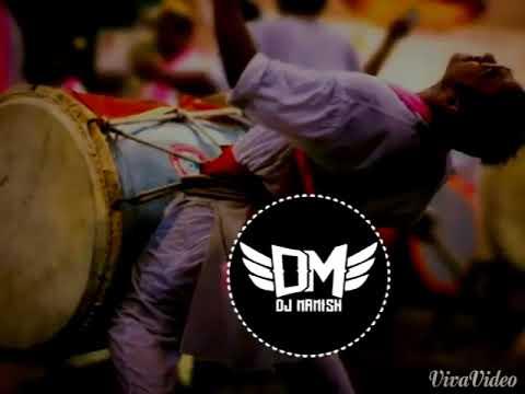 The power of pune  banjo sandal trance track 2 Dj