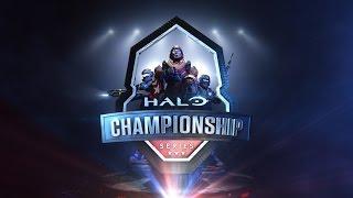 Halo Championship Series: Season 1 Update