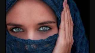 Arabic House Mix 2010 - 2011 Part 3
