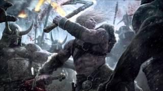Mob Rules - Last Farewell