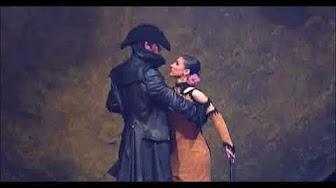 Don Juan (English Subtitles)