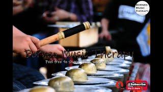 Sabahan Opening Event Music   Sumazau Dance   Sumazau Music   Sabah Traditional Music   30 Minutes