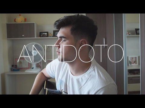 Antídoto - Matheus e Kauan // Na Praia 2 -  Yuri Nunes
