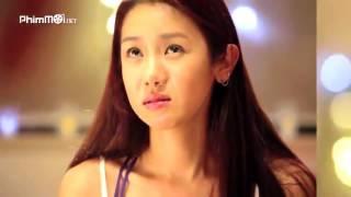 Movie World   Phim ngắn hài hước Hàn Quốc  This summer Han Si I   Phụ đề Tiếng Việt