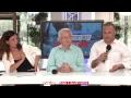 Débat du second tour des Législatives : mercredi 14 juin sur TVSud