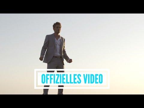 Jörn Schlönvoigt  - Heute Nacht (offizielles Video)