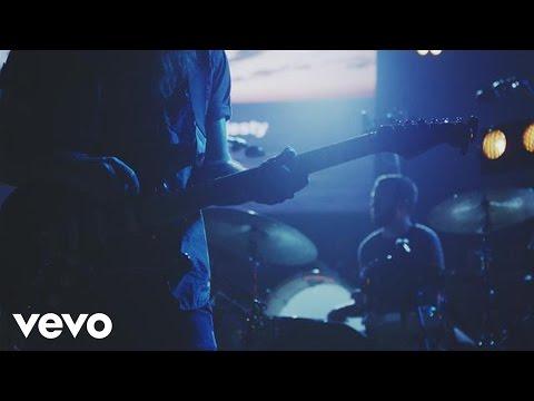 New Life Worship - Unassailable (Live) ft. Jon Egan