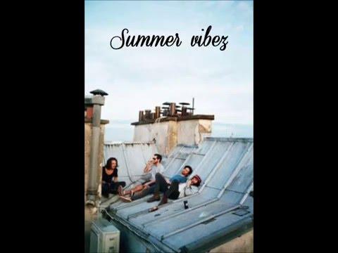 Joe Hertz - Stay Lost ft. Amber-Simone (Cabu Remix)